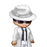 Xiah-Baby89's avatar