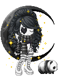 Grotesque_Liaison's avatar