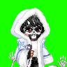 fearless789's avatar