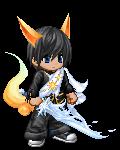 Mythic Night Fox