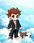 Hectik211's avatar