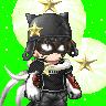 0-_XdemonX_-0's avatar