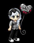 Sweet Janine23's avatar