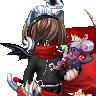 OMFGitzaSQUIRELL's avatar