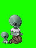 Loganville's avatar