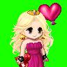 candygurl_xoxo's avatar