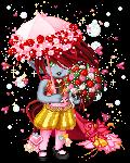 Sweet kiren's avatar