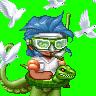 angrygorilla's avatar