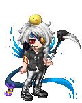 Lucid_Neko's avatar