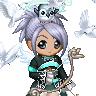 KawaiixMint's avatar