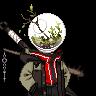 Izen Iuccel's avatar