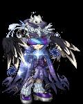 Rera's avatar
