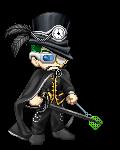 VahnBlade's avatar