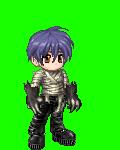 xtensa_4x's avatar