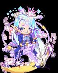 Avalogy's avatar