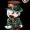 Chihaya's avatar