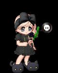 ForeverSinned's avatar