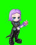 FrozenRequiem's avatar