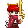 Dick911's avatar