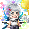X winter moon fox X's avatar