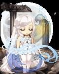 Dendoora's avatar