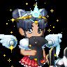 Aiera I's avatar
