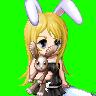 hells_keepper's avatar
