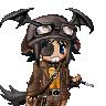 Merridew's avatar