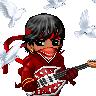sliver super_star's avatar