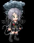 Wuubbie's avatar