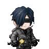 Kurai_Kami's avatar