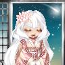serenitysmile's avatar