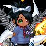 zelda_rules's avatar