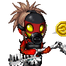 PitBullPride's avatar