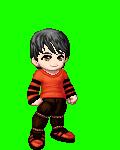 Nikiel's avatar
