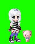 brit 98's avatar