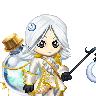 bluewindflower's avatar