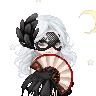 SuzakuOfTheSouth's avatar
