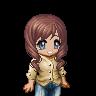 funnyjoy645's avatar