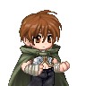 AnimaL_djs's avatar