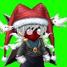 King_Of_Da_Cookies's avatar