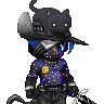 Manwe's avatar