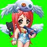 Angel Himataru's avatar
