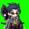 budsmokingoat's avatar