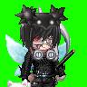 ~`(((Gaara)))`~'s avatar