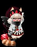 SempaisNeko's avatar