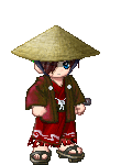 Calevera's avatar