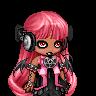 Innocent Promise's avatar