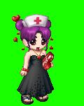 bellbell98's avatar