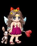 Sakurami07's avatar